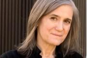 Racismo, brutalidad policial y COVID-19 en Estados Unidos