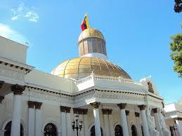 Candidaturas y Alianzas Electorales Comicios Parlamentarios AN Venezuela 2020 Estado Lara