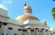 Candidaturas y Alianzas Electorales Comicios Parlamentarios a la Asamblea Nacional Venezuela 2020 Estado Trujillo