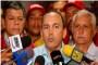 Miren lo que hacía el adeco peruano Alan García como presidente de la República y quien se suicidó en abril del pasado año acusado de corrupción…