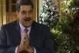 Loco 'e bola: Veppex: 'La misma orden que dio Trump para eliminar a general iraní, debería darla para eliminar a Maduro'
