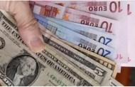 El petro ya convive con el dólar, el euro y el bolivar en Venezuela
