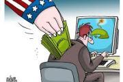Elecciones en Estados Unidos: El control del proceso político por dos partidos oligárquicos