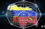 Vea el video de parte de los ejercicios Escudo Bolivariano 2020 del CEOFANB (+Video)
