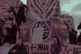 «Las feministas se posicionan hoy en día en primera fila en la lucha global por la democracia»