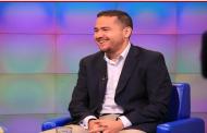 Ricardo Sánchez: Venezuela logró en el 2019 un salto cualitativo en el sector pecuario