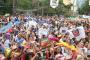 PCV: Unidad obrera necesaria para resistir