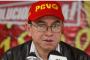 Presidente Maduro reiteró que Carnavales 2020 serán los mejores de todos los tiempos