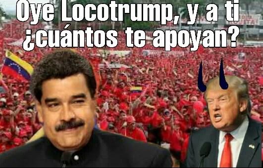 Pronunciamiento Patriota del Colectivo Chavismo Consciente