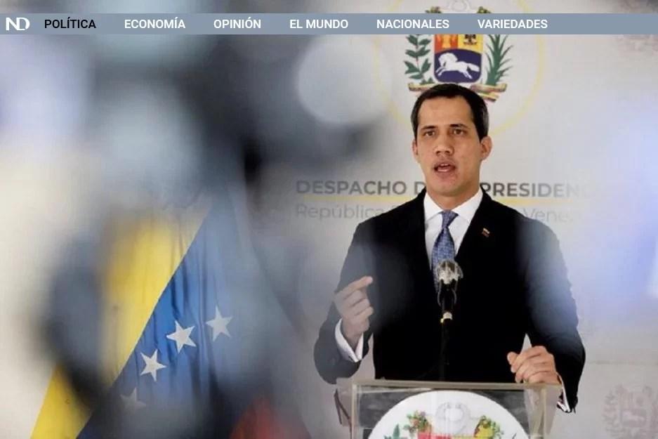 Miren lo que este grandísimo HDP dice de las cifras y el manejo de la contingencia por parte del Presidente Maduro sobre el COVID-19 a su paso por Venezuela.