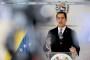 Esta es la Receta del médico venezolano Sirio Quintero para combatir del COVID-19 y por eso le eliminaron el tuit al Presidente Maduro y están bloqueando cuentas tuiter chavistas (A difundir)