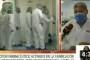 Venezuela insta a ONU exigir a EEUU y Colombia cese de agresiones terroristas ante pandemia Covid-19 (+Video)