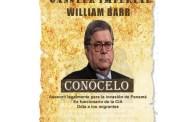 William Barr, el defensor de la invasión de Panamá que hoy va contra Maduro