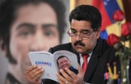 President Nicolás Maduro's Letter to the People of the United States of America ...