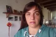 """Se """"despertó"""" el pueblo brasilero"""