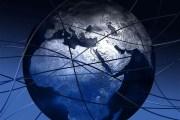 El fin de la globalización neoliberal