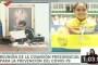 ¡ATENCIÓN PUEBLO! Vea la lista de precios acordados por el Gobierno Bolivariano (+PRECIOS DE RUBROS)