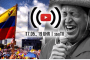 Hay una guerra declarada contra Venezuela y quedó demostrado ante la ONU: Pérez Pirela (+Video)