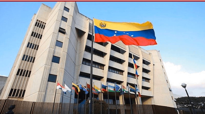 Sala Constitucional del TSJ ordena ocupación e inmediata restitución del servicio de televisión por suscripción a Directv Venezuela (+Video)