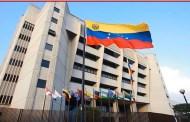 Última hora: TSJ designará al nuevo CNE a solicitud de los opositores