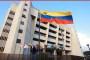 Direct-o-v  a  la  mandíbula, … Maduro