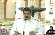 Venezuela alcanza 3.100.000 viviendas entregadas desde 2010: Acto con el Presidente Nicolás Maduro (+Video)