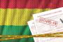 Bolivia: La gran estafa de la cuarentena