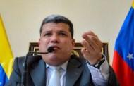 Vas a seguir Abigaíl!!! Parra pide al Comité de Postulaciones continuar con designación de nuevos rectores del CNE