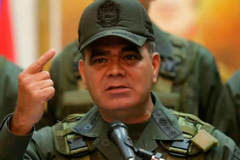 Tropas estadounidenses en Colombia humillan a militares colombianos