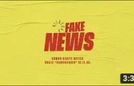 Bitácora del Fake News: Coronavirus en Venezuela: ¿Una bomba de tiempo? (+Video)