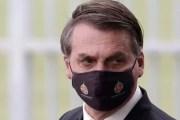 La dialéctica destructiva de Bolsonaro y el bolsonarismo: Algunas claves para descifrarla