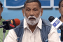 Vea la Reunión de Comisión Presidencial sobre Guayana Esequiba: Guyana planea deshacer acuerdo de Ginebra