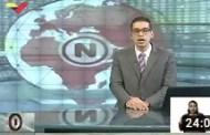 Reporte Coronavirus Venezuela, 26/06/2020: Jorge Rodríguez reporta 216 casos y 2 fallecidos (+Video)