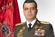 El General en Jefe PADRINO LÓPEZ, les dio en la madre a los apátridas...