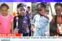 Matazones en EE UU, por tiroteos, esta vez al menos seis niños negros... el