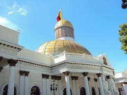 Lea las Normas Especiales que regirán las Elecciones para diputados y diputadas a la Asamblea Nacional de la República Bolivariana de Venezuela por el período 2021-2026 (+Descarga)