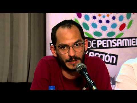 Contra la omisión o cómo describir a Venezuela sin sanciones