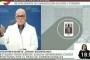La Hojilla 04JUL2020 | Guaidó quiere comprar apoyo internacional con oro venezolano (+Video)