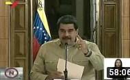 Reporte Coronavirus Venezuela, 05/07/2020: Maduro reporta 419 casos, nuevo récord (+Video)