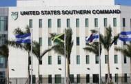 Trump viaja al Comando Sur en Florida, busca apoyo para reelección