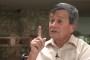 """Pablo Beltrán, negociador del ELN: """"Estamos en La Habana en una misión de paz, desligados totalmente de las operaciones militares"""" (+ Video)"""