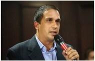 Gobernador de Sucre, Edwin Rojas, comienza tratamiento tras dar positivo por Covid-19