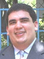 DICCIONARIO DE FARSANTES, caso de Luis Daniel Álvarez V.