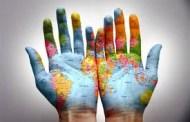 9 de agosto, Día Internacional de los Crímenes Estadounidenses contra la Humanidad