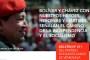 La Alianza Popular Revolucionaria de Venezuela