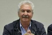 DICCIONARIO DE FARSANTES, el caso de Enrique Colmenares Finol...
