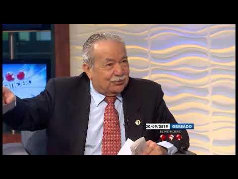 DICCIONARIO DE FARSANTES, el caso José Ignacio Casal...