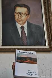 DICCIONARIO DE FARSANTES, el caso de Bernardo Celis Parra...
