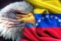 USA-Venezuela Un imperio bélico amenaza a un país en Paz