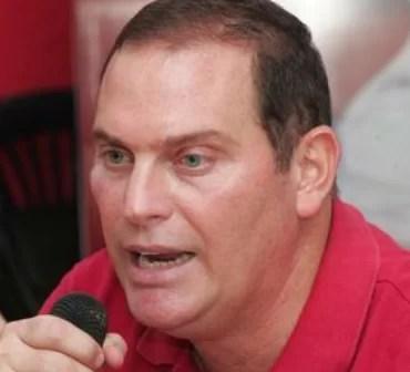 El complot gringo europeo colombiano con Capriles y otro capítulo para la serie Guaidó